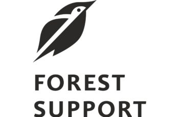 forestsupport_ptak_black_small